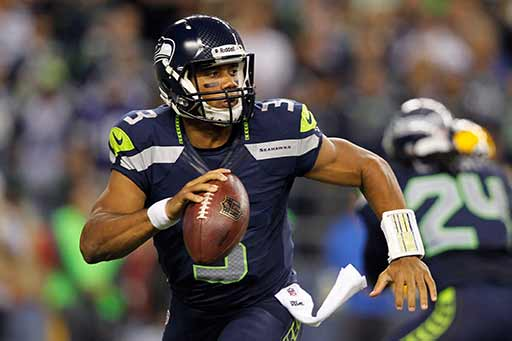 NFC Championship 2014 date, time and TV channel